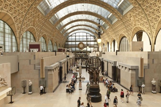 Impressionist-art-tour-mus-e-d-orsay-and-barbizon-village-in-paris-131377