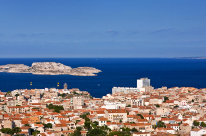 Marseille-shore-excursion-marseille-hop-on-hop-off-tour-in-marseille-107319