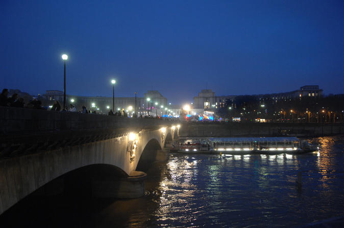 Paris-by-night-dinner-at-les-ombres-seine-river-sightseeing-cruise-in-paris-122498