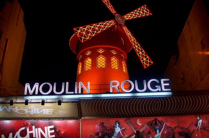 Paris-by-night-illuminations-tour-and-paris-moulin-rouge-show-in-paris-117874