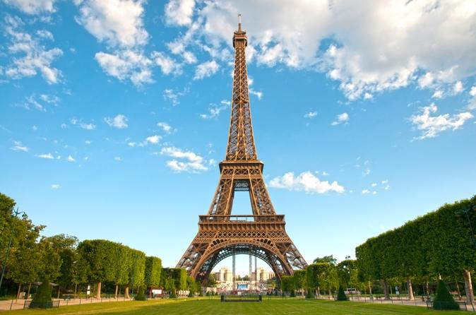 Paris-city-tour-and-eiffel-tower-half-day-trip-in-paris-130581