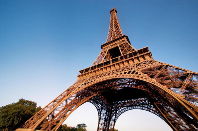 Paris-express-city-tour-in-paris-117895