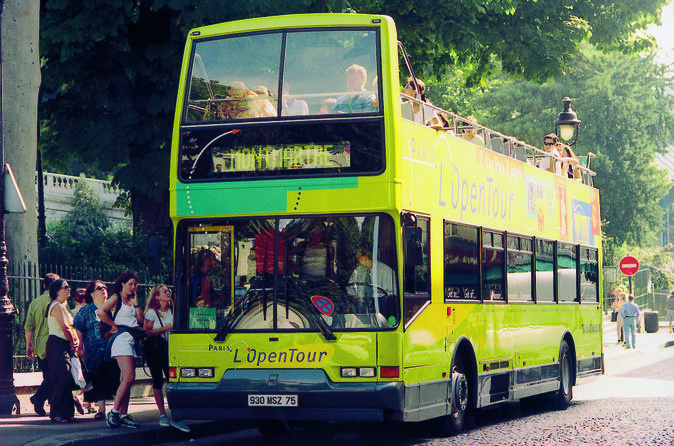 Paris-hop-on-hop-off-combo-sightseeing-bus-and-seine-river-cruise-in-paris-158498