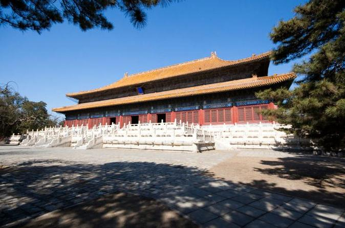 Private-tour-ming-tombs-and-great-wall-at-mutianyu-from-beijing-in-beijing-107564