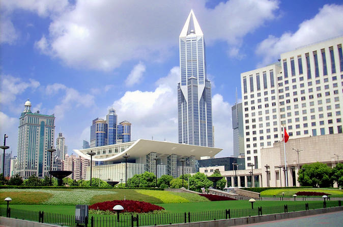 Shanghai-shore-excursion-half-day-private-city-sightseeing-tour-in-shanghai-129358