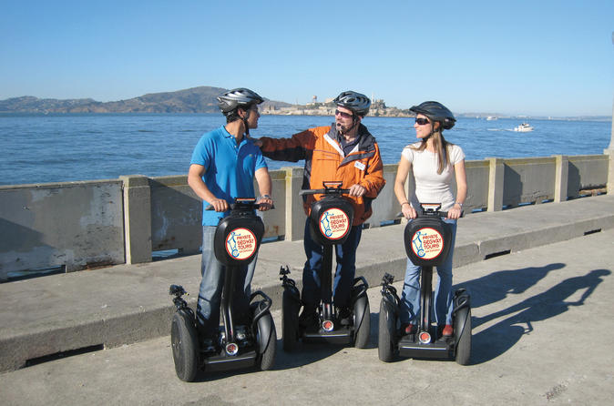 Alcatraz-and-hills-of-san-francisco-segway-tour-in-san-francisco-154184