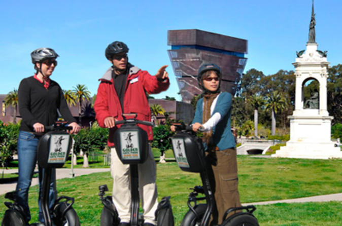 Golden-gate-park-segway-tour-in-san-francisco-48395