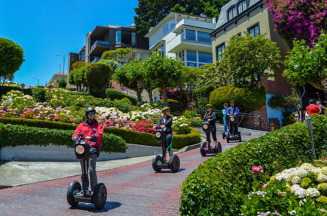 Private-segway-tours-of-san-francisco-in-san-francisco-147846