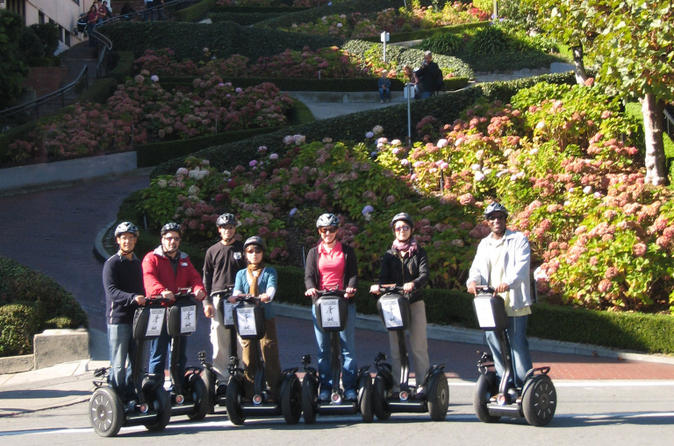 San-francisco-crooked-street-advanced-segway-tour-in-san-francisco-135772