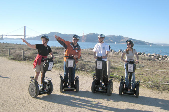 San-francisco-waterfront-segway-tour-in-san-francisco-154182