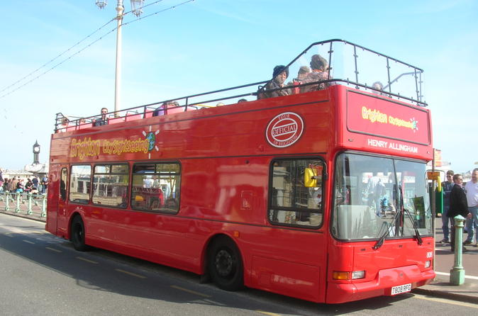 Brighton-hop-on-hop-off-tour-in-brighton-148300