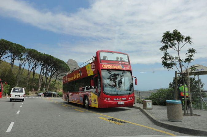 Cape-town-city-hop-on-hop-off-tour-in-cape-town-119064