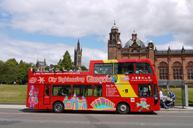 Glasgow-city-hop-on-hop-off-tour-in-glasgow-149261