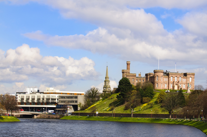 Inverness-hop-on-hop-off-tour-in-inverness-121190