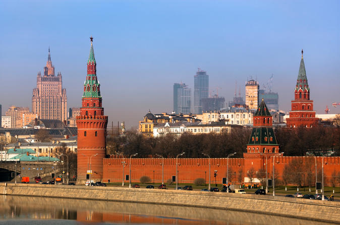 Moscow-hop-on-hop-off-tour-in-moscow-118164