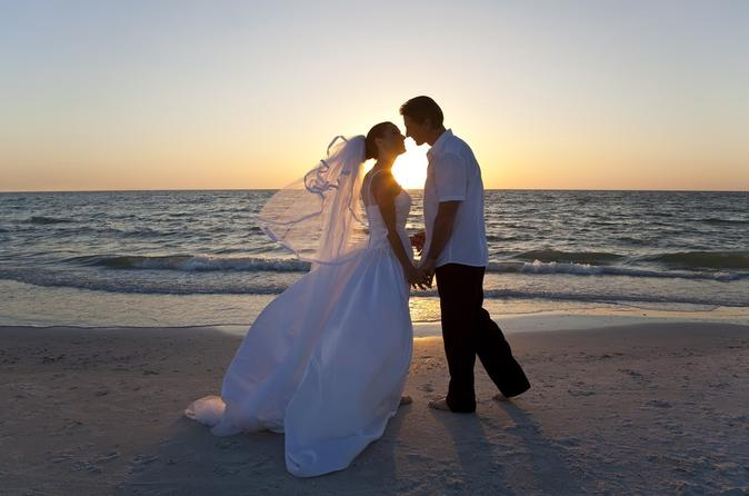 Civil-wedding-ceremony-on-a-miami-beach-in-miami-126067
