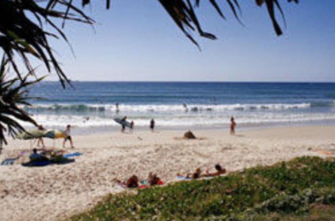 Byron-bay-day-trip-from-the-gold-coast-in-brisbane-41432