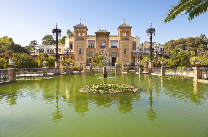 2-day-spain-tour-cordoba-and-seville-from-madrid-in-madrid-136271