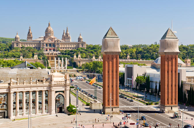 Barcelona-rail-day-trip-from-madrid-in-madrid-136268
