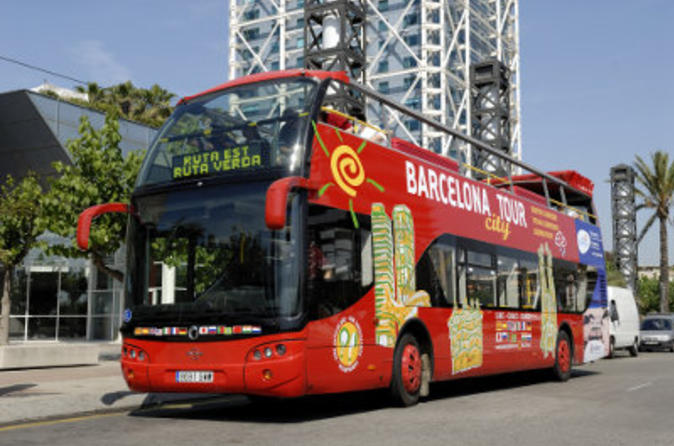 Barcelona-shore-excursion-barcelona-city-hop-on-hop-off-tour-in-barcelona-49370