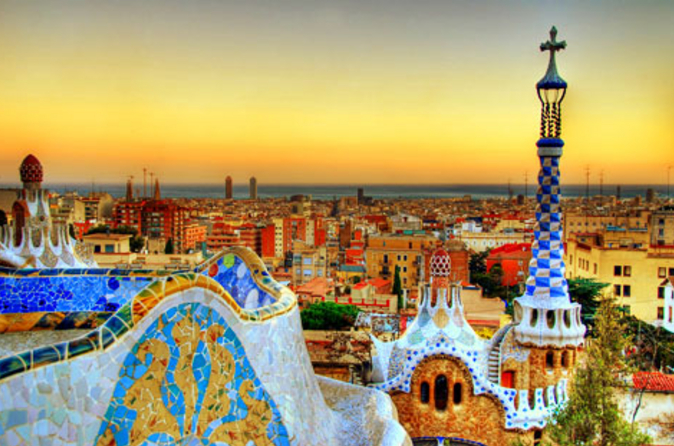 Barcelona-super-saver-city-tour-sitges-and-freixenet-cava-day-trip-in-barcelona-49929