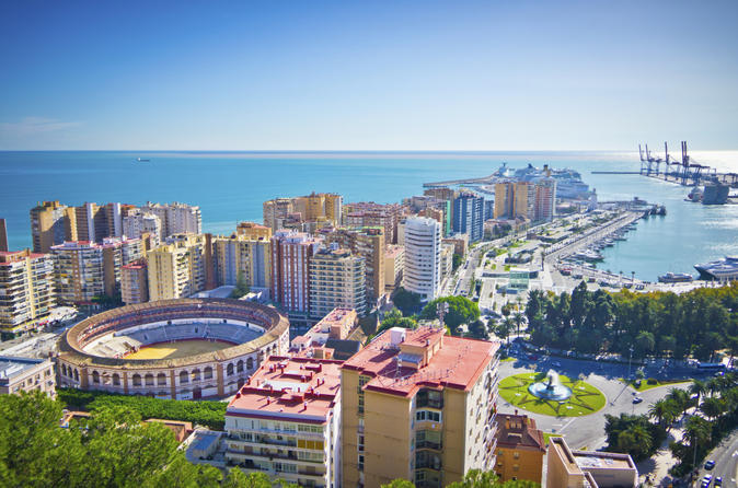 Malaga-city-tour-by-open-top-bus-in-malaga-151719