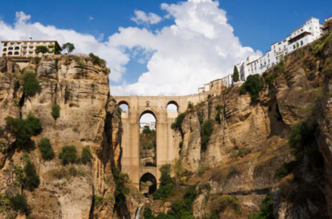 Top things to do in m laga lonely planet - El mundo andalucia malaga ...