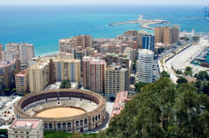 Private-malaga-city-sightseeing-tour-in-malaga-51479