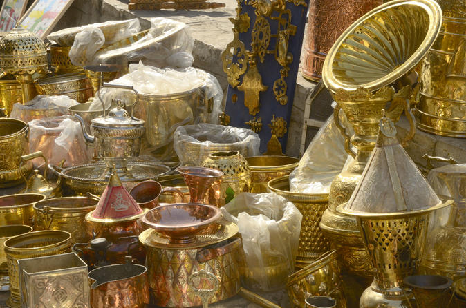 Small-group-morocco-day-trip-to-tangier-from-costa-del-sol-in-malaga-152215