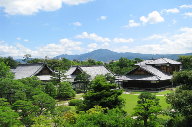 Kyoto-day-tour-of-golden-pavilion-nijo-castle-and-sanjusangendo-from-in-osaka-150635
