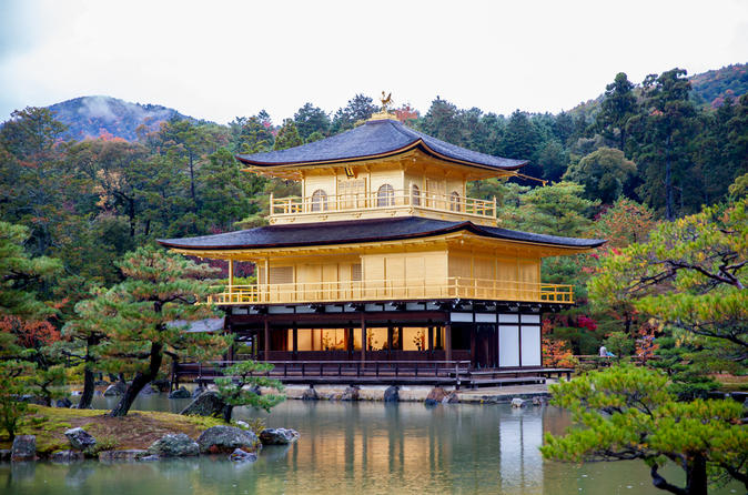 Activities in Osaka, Japan - Lonely Planet