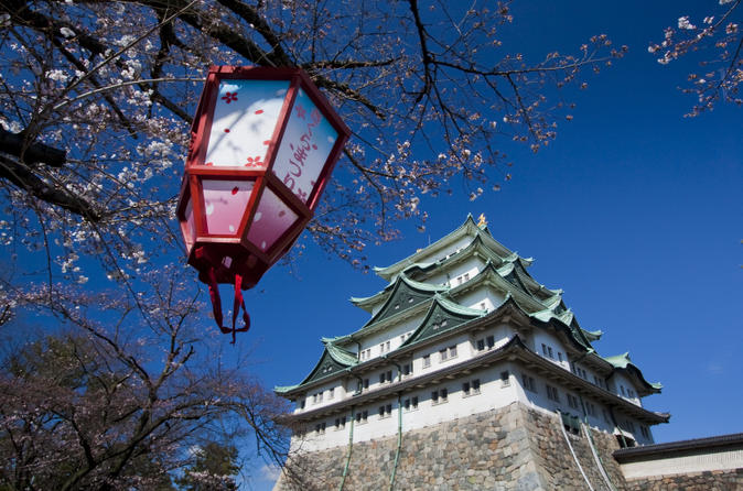 Nagoya-castle-and-toyota-commemorative-museum-of-industry-and-in-osaka-147282