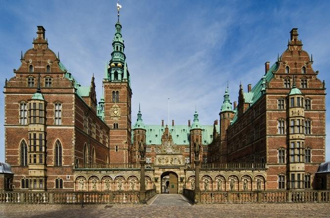 Castles-tour-from-copenhagen-north-zealand-and-hamlet-castle-in-copenhagen-124883