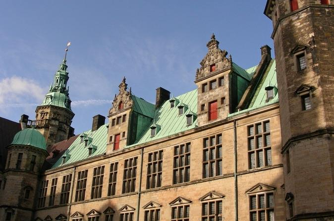 Hamlet-castle-tour-from-copenhagen-in-copenhagen-124885