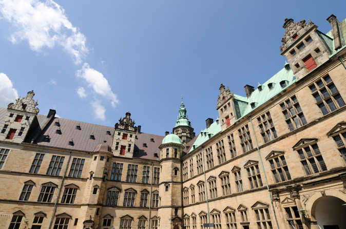 Hamlet-castle-tour-from-copenhagen-in-copenhagen-164843