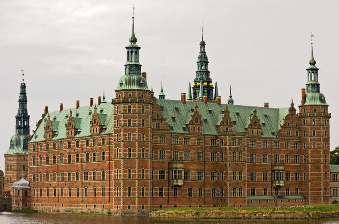 North-zealand-day-trip-including-frederiksborg-castle-tour-from-in-copenhagen-129602
