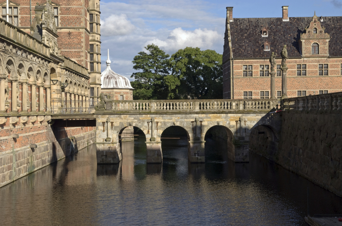 North-zealand-day-trip-including-frederiksborg-castle-tour-from-in-copenhagen-164844