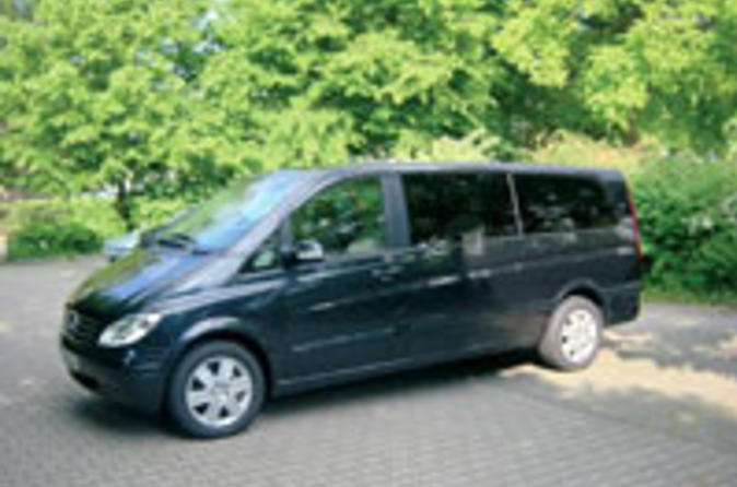 Berlin-airport-private-arrival-transfer-in-berlin-18043