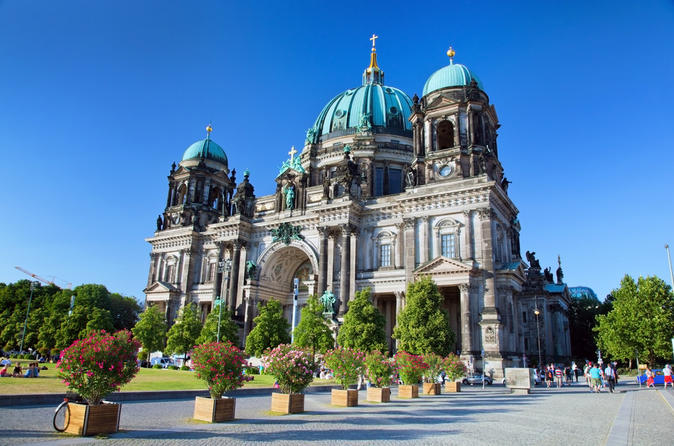 Private-tour-berlin-city-highlights-in-berlin-162604