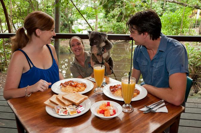 Cairns-tropical-zoo-morning-tour-including-breakfast-in-cairns-146324