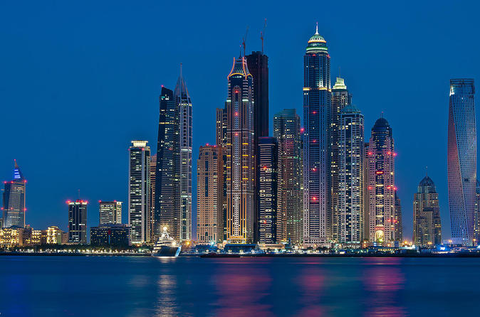 Dubai Sightseeing Attractions Browse Info On Dubai Sightseeing Attractions