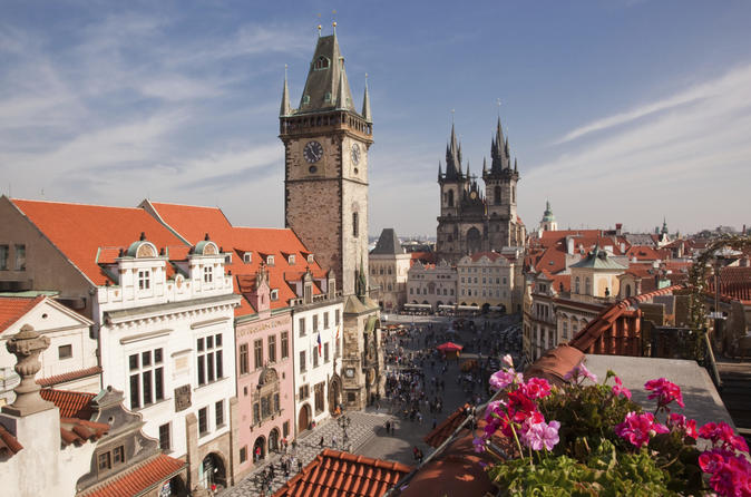 2-night-prague-experience-with-city-highlights-tour-in-prague-136710