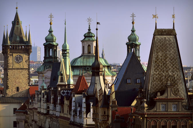 3-night-prague-experience-with-city-highlights-tour-and-cesky-krumlov-in-prague-136794