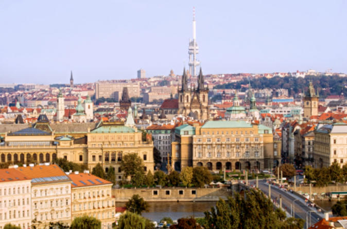 Historic-prague-walking-tour-including-king-s-route-and-charles-bridge-in-prague-50987