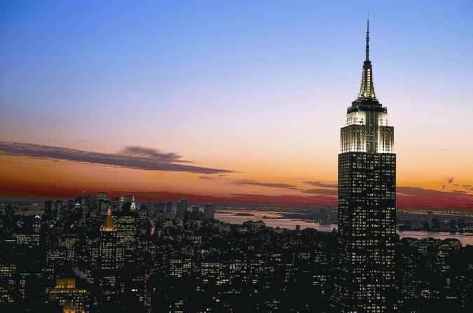 Empire-state-building-tickets-observatory-and-optional-skip-the-line-in-new-york-city-49154