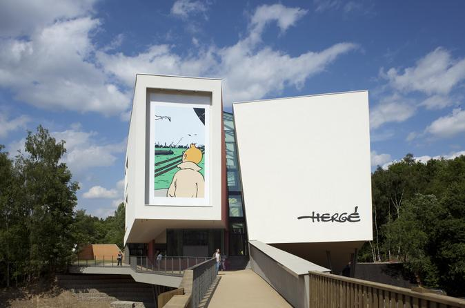 Brussels-tintin-walking-tour-including-herg-museum-in-brussels-151243