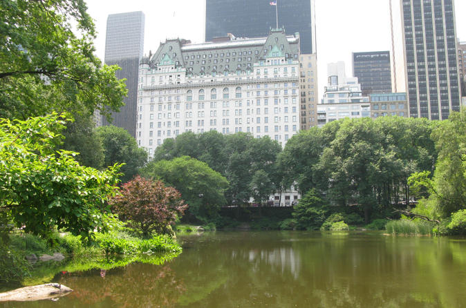 Central-park-tv-and-movie-sites-walking-tour-in-new-york-city-135598