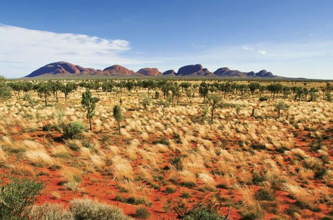 2-day-uluru-ayers-rock-camel-farm-and-kata-tjuta-trip-from-alice-in-alice-springs-138254
