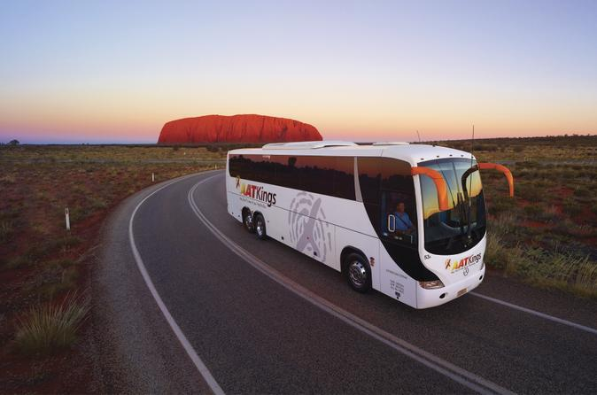 3-day-alice-springs-to-uluru-ayers-rock-via-kings-canyon-tour-in-alice-springs-152785