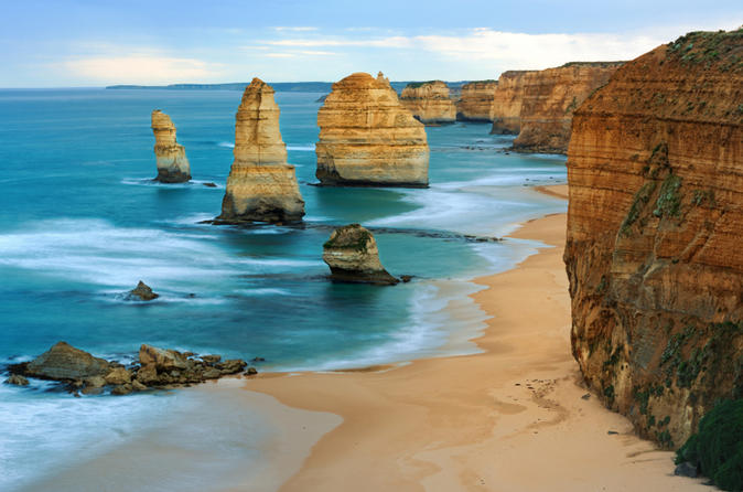 Great-ocean-road-2-day-adventure-tour-from-melbourne-in-melbourne-117254